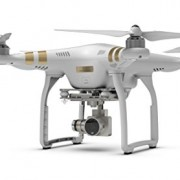 DJI-Phantom-3-Professional-Quadcopter-4K-UHD-Video-Camera-Drone-0-0