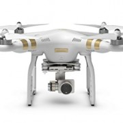 DJI-Phantom-3-Professional-Quadcopter-4K-UHD-Video-Camera-Drone-0-1