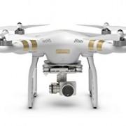 DJI-Phantom-3-Professional-Quadcopter-4K-UHD-Video-Camera-Drone-0-1