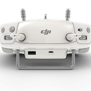 DJI-Phantom-3-Professional-Quadcopter-4K-UHD-Video-Camera-Drone-0-12