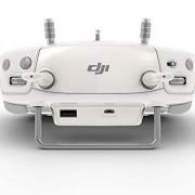 DJI-Phantom-3-Professional-Quadcopter-4K-UHD-Video-Camera-Drone-0-12