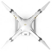 DJI-Phantom-3-Professional-Quadcopter-4K-UHD-Video-Camera-Drone-0-3