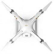 DJI-Phantom-3-Professional-Quadcopter-4K-UHD-Video-Camera-Drone-0-3