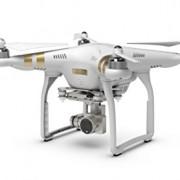 DJI-Phantom-3-Professional-Quadcopter-4K-UHD-Video-Camera-Drone-0-4