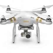 DJI-Phantom-3-Professional-Quadcopter-4K-UHD-Video-Camera-Drone-0-5