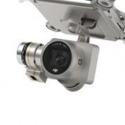 DJI-Phantom-3-Professional-Quadcopter-4K-UHD-Video-Camera-Drone-0-6