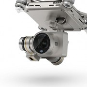 DJI-Phantom-3-Professional-Quadcopter-4K-UHD-Video-Camera-Drone-0-7
