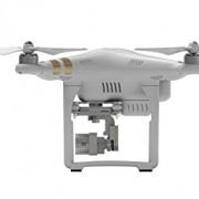DJI-Phantom-3-Professional-Quadcopter-4K-UHD-Video-Camera-Drone-0-8