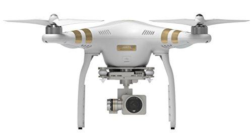 DJI-Phantom-3-Professional-Quadcopter-4K-UHD-Video-Camera-Drone-0