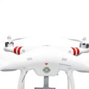 DJI-Phantom-Aerial-UAV-Drone-Quadcopter-for-GoPro-0-2