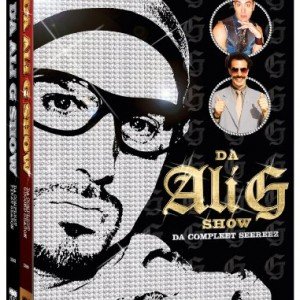 Da-Ali-G-Show-Da-Compleet-Seereez-0