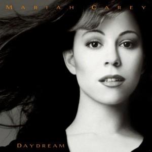 Daydream-0