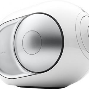 Devialet-Phantom-3000-Watts-Silver-0