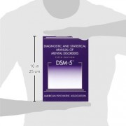 Diagnostic-and-Statistical-Manual-of-Mental-Disorders-5th-Edition-DSM-5-0-1