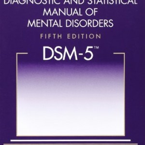 Diagnostic-and-Statistical-Manual-of-Mental-Disorders-5th-Edition-DSM-5-0