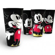 Disney-Mickey-Kettle-Style-Popcorn-Popper-0-1