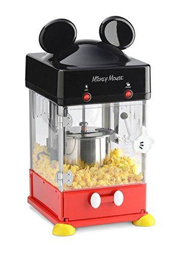 Disney-Mickey-Kettle-Style-Popcorn-Popper-0