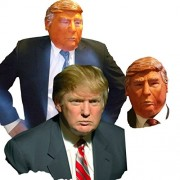 Donald-Trump-Costume-Mask-Perfect-Mask-for-Halloween-Rallies-Tailgating-at-Football-Games-0-0