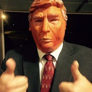 Donald-Trump-Costume-Mask-Perfect-Mask-for-Halloween-Rallies-Tailgating-at-Football-Games-0-1