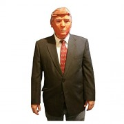 Donald-Trump-Costume-Mask-Perfect-Mask-for-Halloween-Rallies-Tailgating-at-Football-Games-0-2