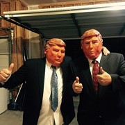 Donald-Trump-Costume-Mask-Perfect-Mask-for-Halloween-Rallies-Tailgating-at-Football-Games-0-3