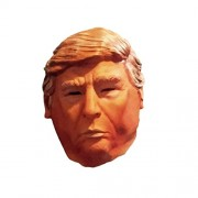 Donald-Trump-Costume-Mask-Perfect-Mask-for-Halloween-Rallies-Tailgating-at-Football-Games-0-4