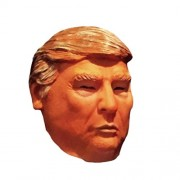 Donald-Trump-Costume-Mask-Perfect-Mask-for-Halloween-Rallies-Tailgating-at-Football-Games-0-5