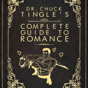 Dr-Chuck-Tingles-Complete-Guide-To-Romance-0
