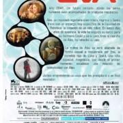 EVA-MARTA-ETURA-DANIEL-BRUHL-NTSCREGION-1-4-DVD-Import-Latin-America-Spanish-audio-only-with-not-English-Subtitles-0-0