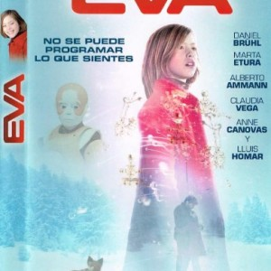 EVA-MARTA-ETURA-DANIEL-BRUHL-NTSCREGION-1-4-DVD-Import-Latin-America-Spanish-audio-only-with-not-English-Subtitles-0