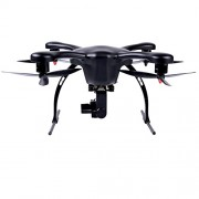 Ehang-GHOSTDRONE-10-Aerial-Android-Compatible-Black-0-0