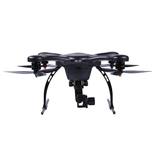 Ehang-GHOSTDRONE-10-Aerial-Android-Compatible-Black-0