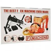 F-Machine-110V-0-3