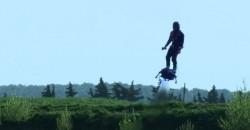 Flyboard® Air