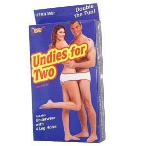 Fundies-Undies-for-Two-New-Box-0