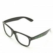 GloFX-Ultimate-Diffraction-Glasses-Black-0-2