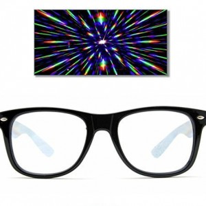 GloFX-Ultimate-Diffraction-Glasses-Black-0