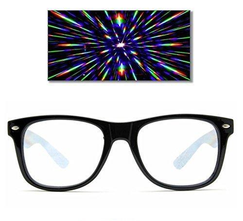GloFX-Ultimate-Diffraction-Glasses-Black-0