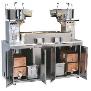 Gold-Medal-Cornado-II-Central-Twin-Maxi-Popping-Plant-Popcorn-Popper-48-Oz-2233E-0