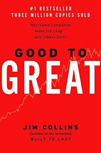 Good-to-Great-Why-Some-Companies-Make-the-LeapAnd-Others-Dont-0