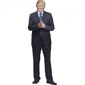 H38005-Donald-Trump-Cardboard-Cutout-Standup-0