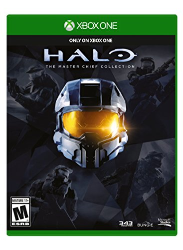 Halo-The-Master-Chief-Collection-0