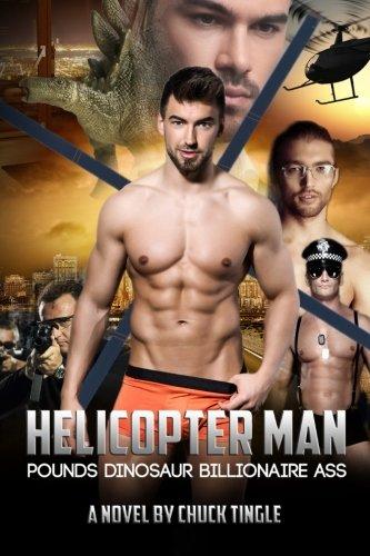 Helicopter-Man-Pounds-Dinosaur-Billionaire-Ass-0