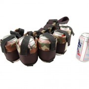 Hops-Holster-12-Can-Ammo-Pack-0-0