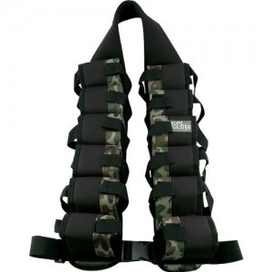 Hops-Holster-12-Can-Ammo-Pack-0