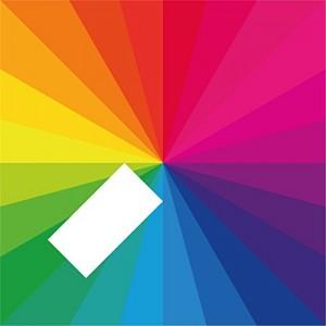 In-Colour-0
