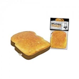 Inflatable-Toast-0