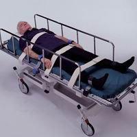 JT-Posey-Company-5550B-Belt-Restraint-Bed-Size-EA-0