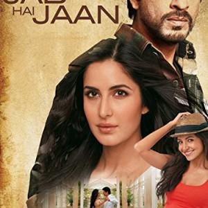 Jab-Tak-Hai-Jaan-English-Subtitled-0
