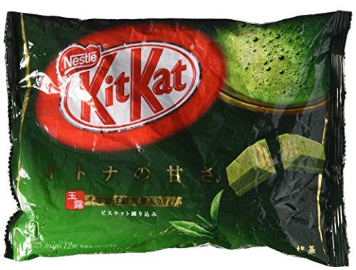 Japanese-Kit-Kat-Maccha-Green-Tea-Bag-491-oz-by-Nestle-0